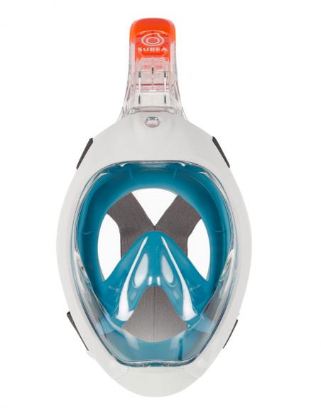 Ochranná maska Easyberath 500 S/M Subea
