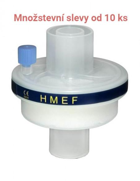 Bakteriální a virový filtr HMEF-70531